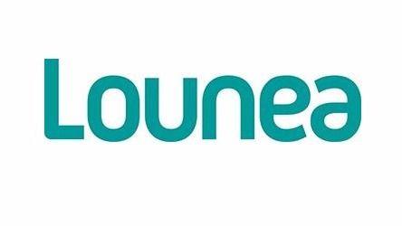 Lounea Oy Somero