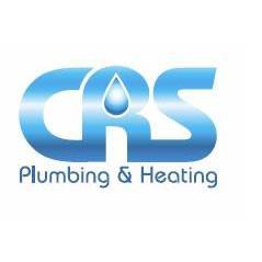 CRS Plumbing & Heating - Southampton, Hampshire  - 01489 785104 | ShowMeLocal.com