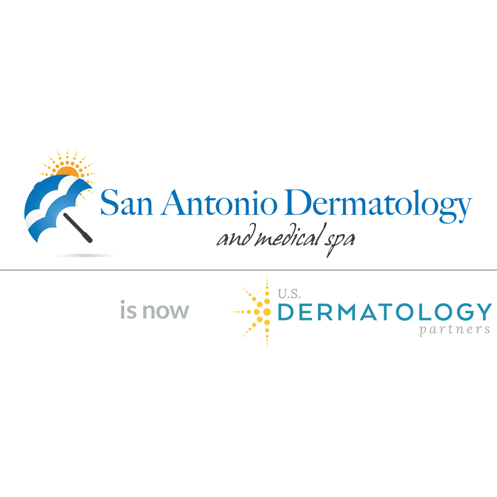 Charles Petr, MD - San Antonio, TX - Dermatologists