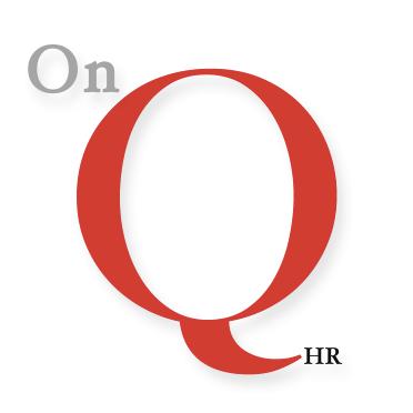 OnQ HR