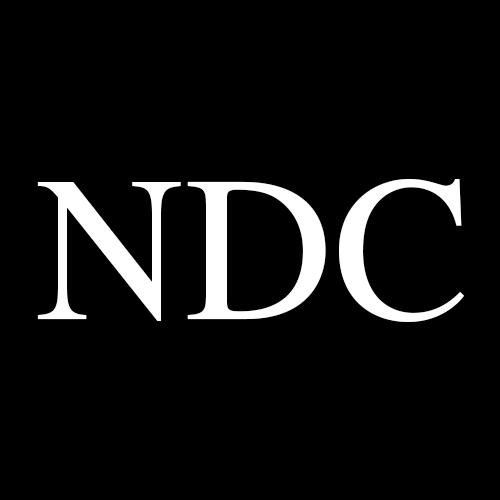 Nickoles Dirt Construction - Columbus, MS - General Contractors