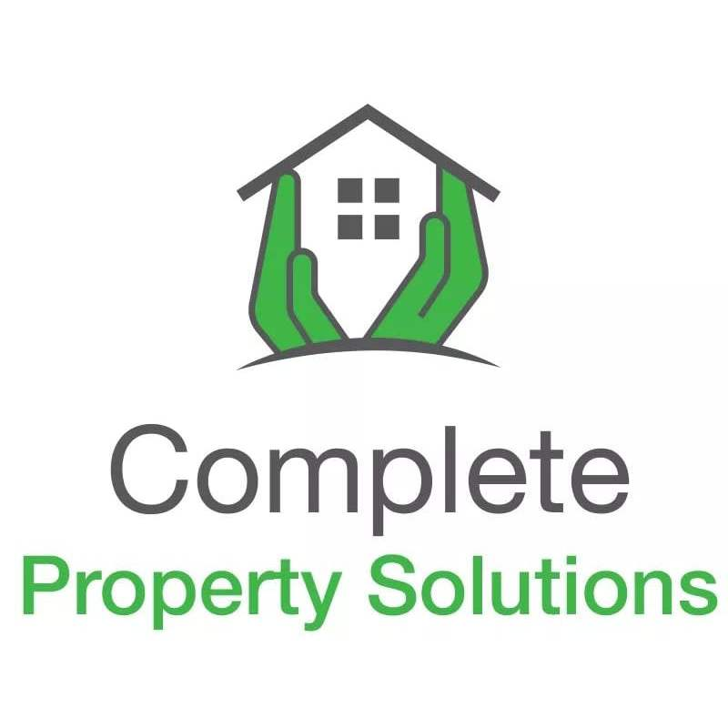 Complete Property Solutions - Newton-Le-Willows, Merseyside WA12 9WW - 01925 223297   ShowMeLocal.com