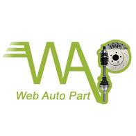 Web Auto Part