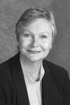 Edward Jones - Financial Advisor: Deborah E Brackett image 0