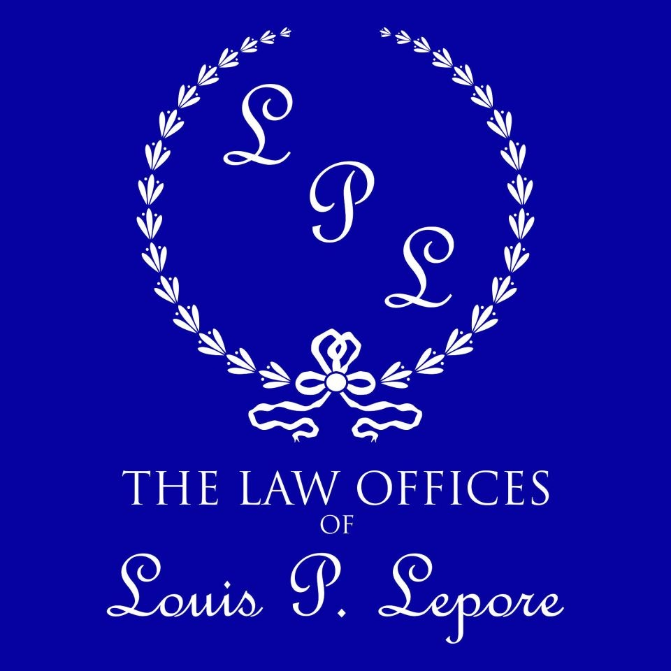 Louis Lepore, Esq.