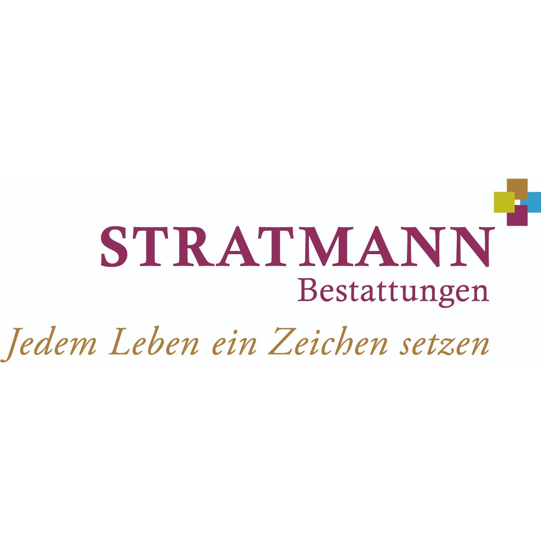 Bild zu Bestattungen Stratmann GmbH & Co. KG in Bottrop