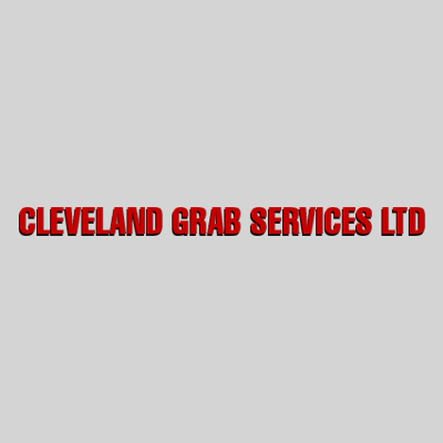 Cleveland Grab Services Ltd - Middlesbrough, North Yorkshire TS5 8UF - 07833 668940 | ShowMeLocal.com