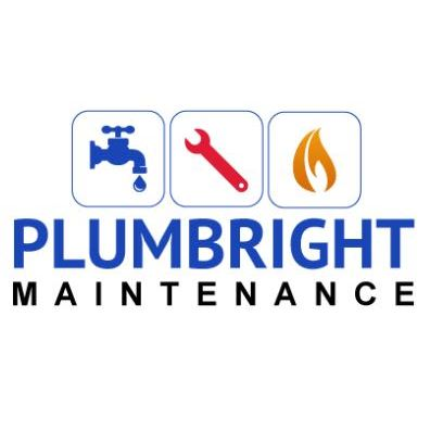 PlumBright Maintenance