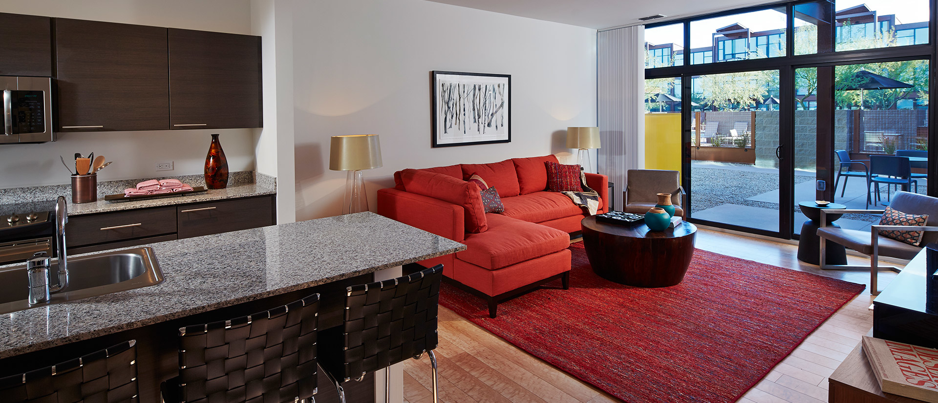 Domus apartments coupons near me in phoenix 8coupons for Domus address