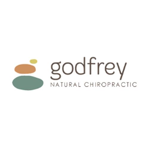 Godfrey Chiropractic