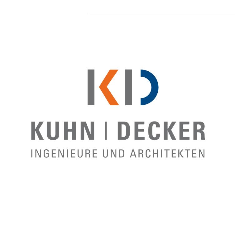 Bild zu Kuhn Decker GmbH & Co. KG in Sindelfingen