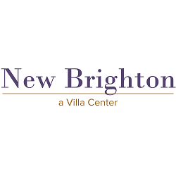 New Brighton, a Villa Center