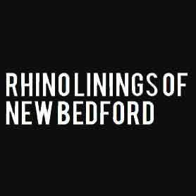 Rhino Linings of New Bedford