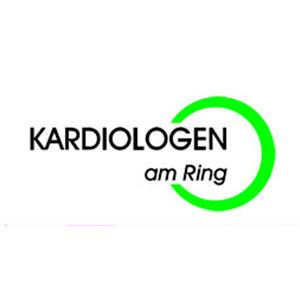 Bild zu Kardiologen am Ring in Nürnberg