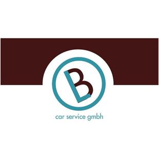 Bild zu B+L Carservice GmbH in Hilden
