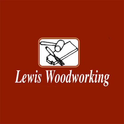 Lewis Woodworking