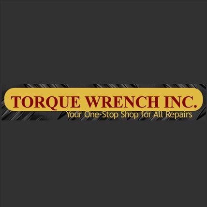 Torque Wrench Inc