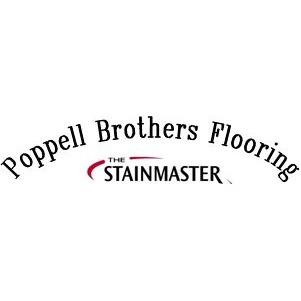 Poppell Brothers Flooring