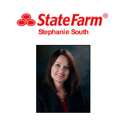 Stephanie South - State Farm Insurance Agent