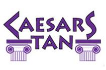Caesars Tan