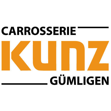 Carrosserie Kunz