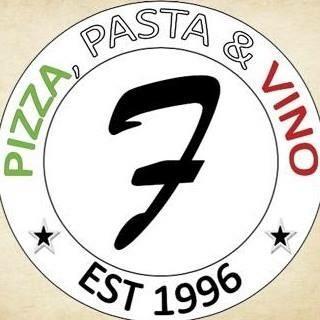 Fratellis Pizza Pasta & Vino