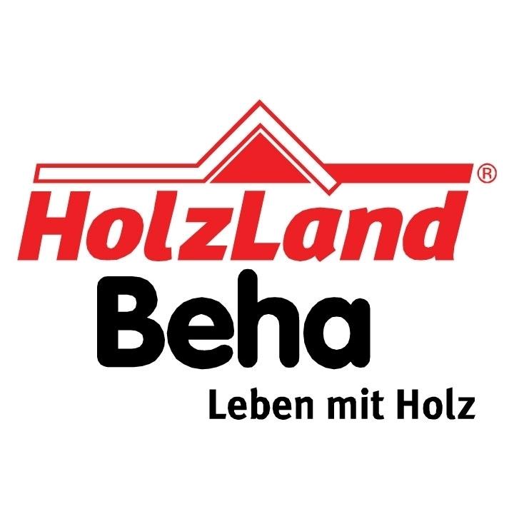 Bild zu Beha Holz- und Bauelemente GmbH & Co. KG in Villingen Schwenningen