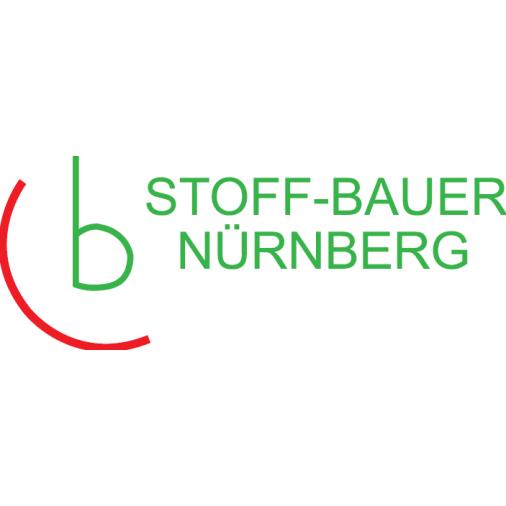 Bild zu Stoff - Bauer in Nürnberg