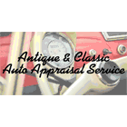 Antique & Classic Auto Appraisal Service (Windsor) - Windsor, ON N9G 2M5 - (519)972-4794   ShowMeLocal.com