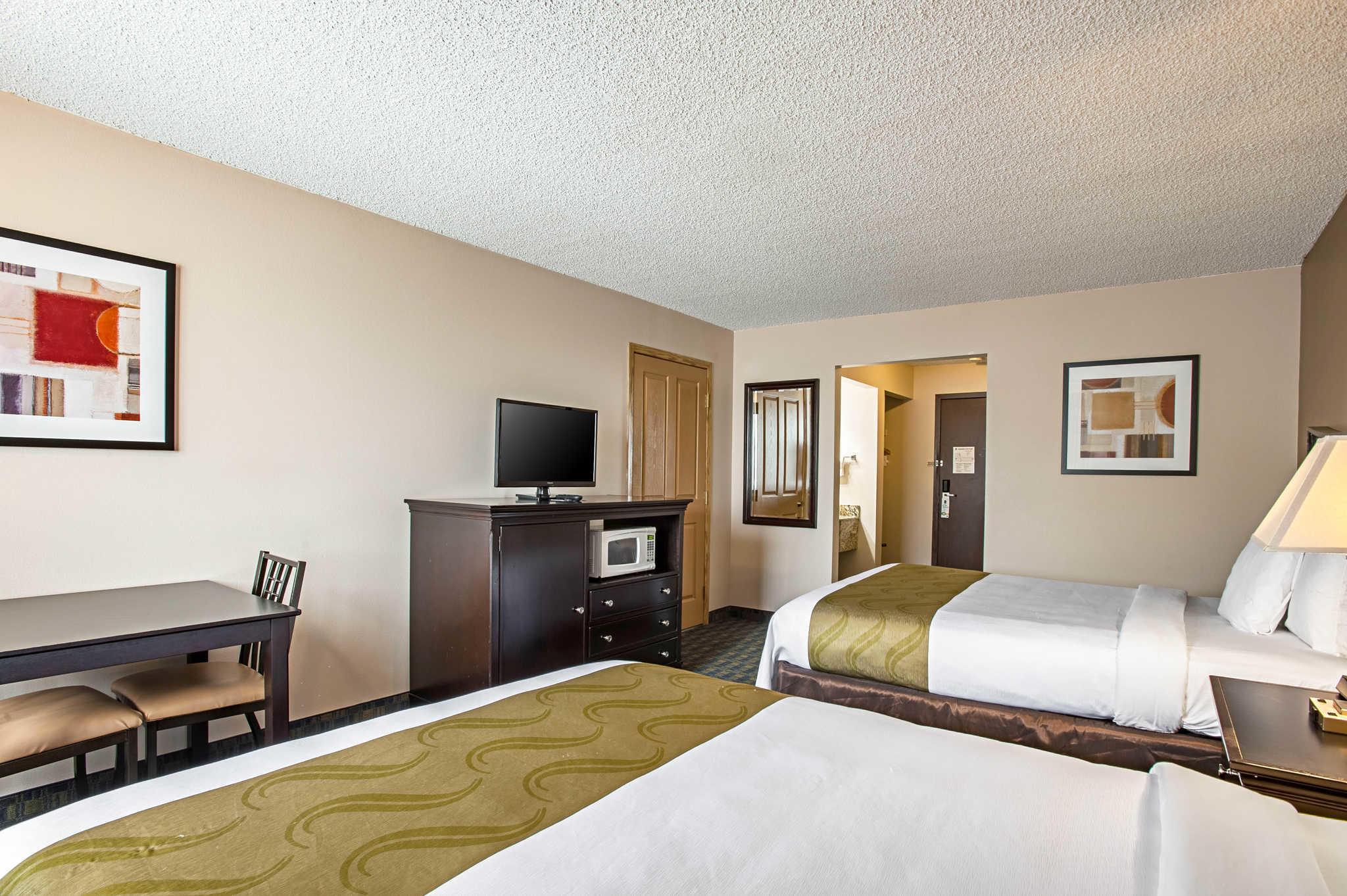 Hotels Near Muckleshoot Casino Auburn Wa