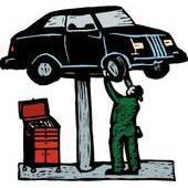 Johnny's Auto Repair