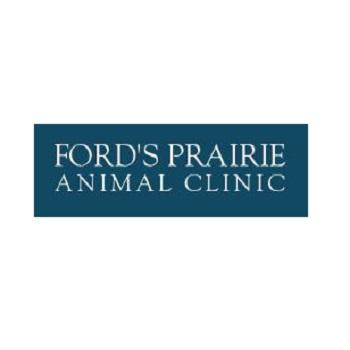 Ford's Prairie Animal Clinic - Centralia, WA - Civic & Social Clubs