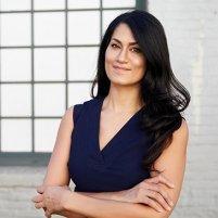 Sherin Shirazi, MD, FACS - Pasadena, CA - General Surgery