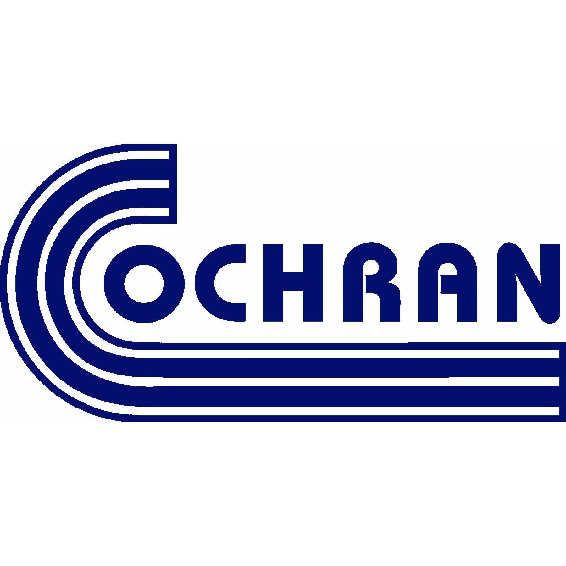 Cochran