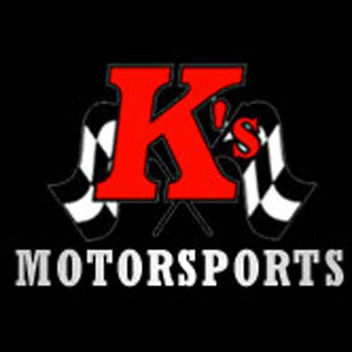 K's Motorsports - Humble, TX - Motorcycles & Scooters