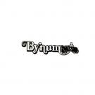 Andrew Bynum GMC Inc.