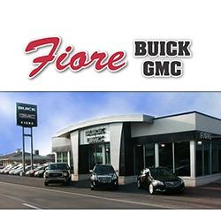 fiore buick gmc coupons near me in altoona 8coupons. Black Bedroom Furniture Sets. Home Design Ideas