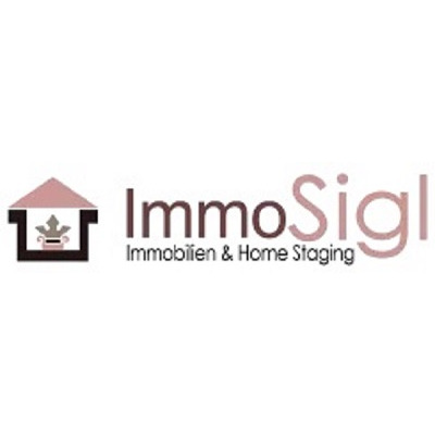ImmoSigl Immobilien & Home Staging