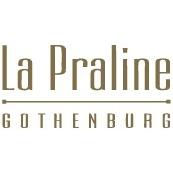 La Praline Gothenburg AB
