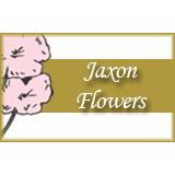 Jaxon Flowers