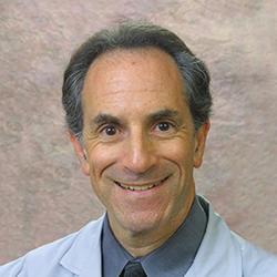 James E. Rosenthal, MD