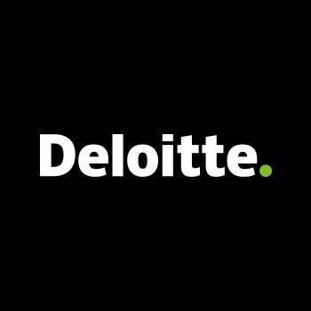 Bild zu Deloitte in Frankfurt am Main