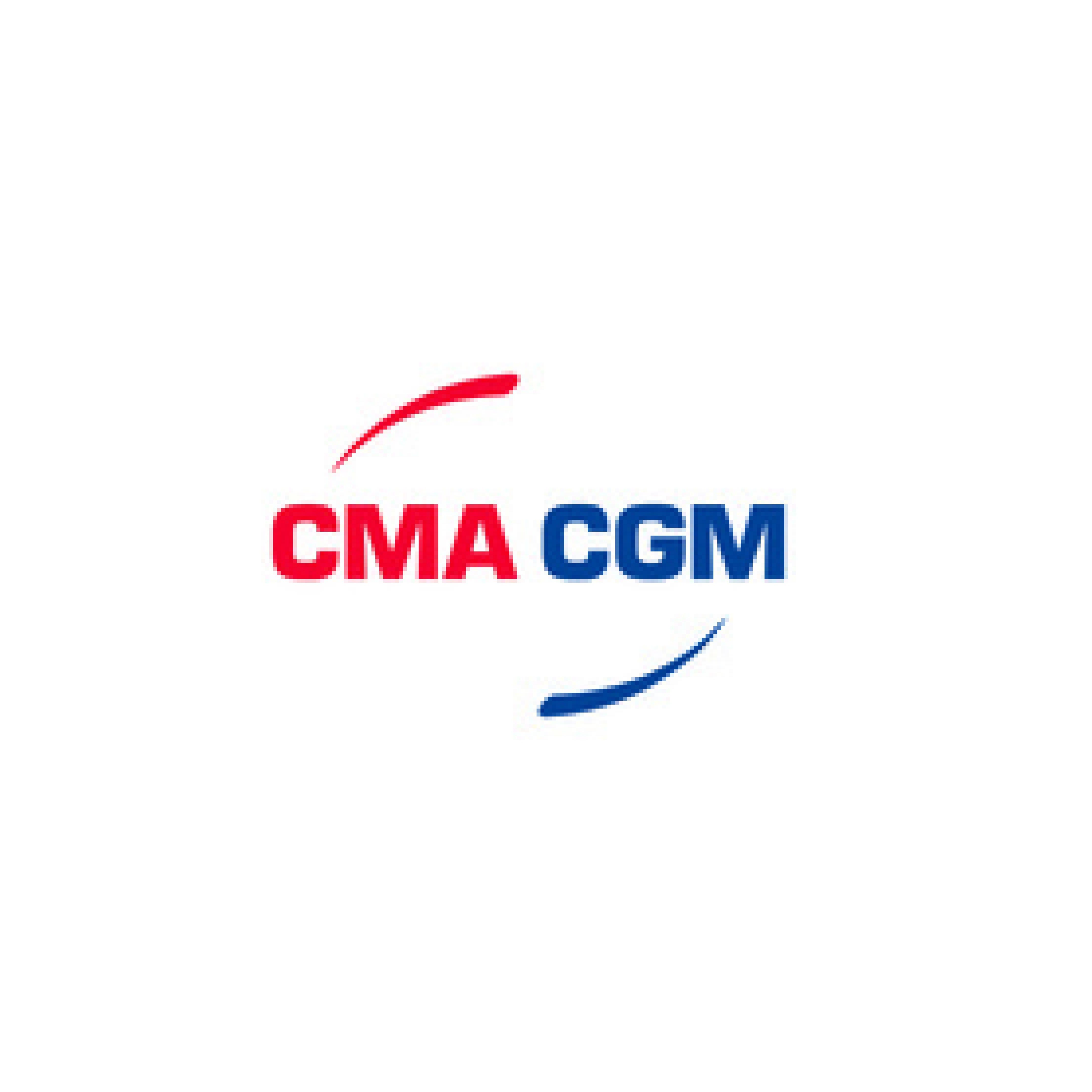 CMA CGM Estonia OÜ