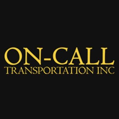 On-Call Transportation Inc