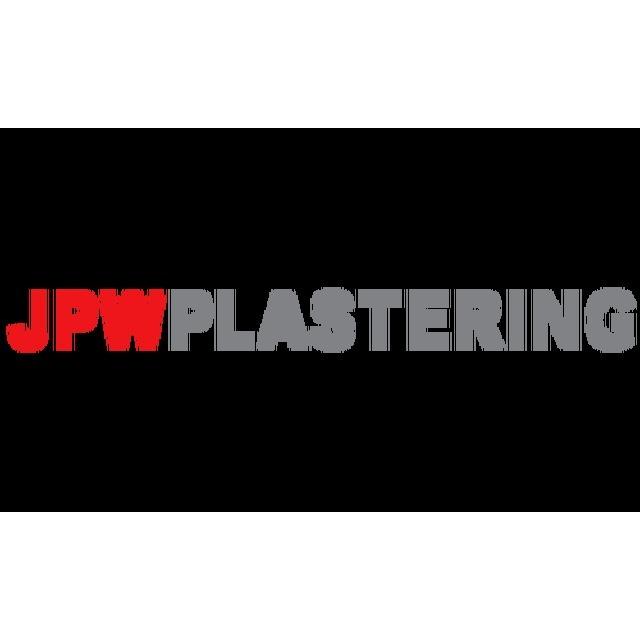 JPW Plastering - Wigan, Lancashire WN5 8PL - 01942 217201 | ShowMeLocal.com