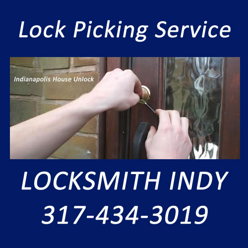 American lock and key indianapolis