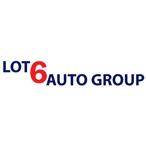 Lot 6 Auto Group