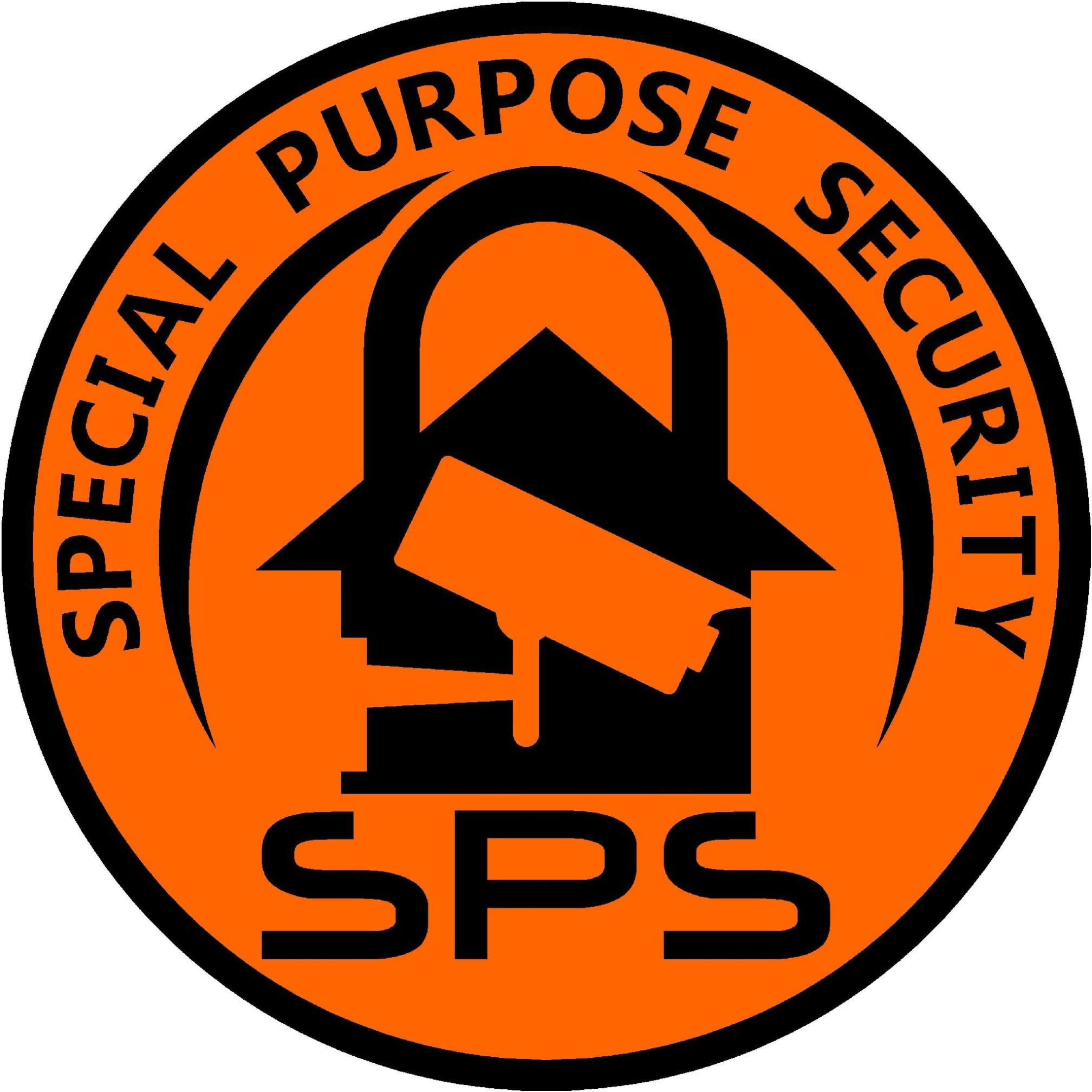 Special Purpose Security - Welling, London DA16 2RH - 07775 427875   ShowMeLocal.com