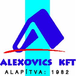 Alexovics Kft.