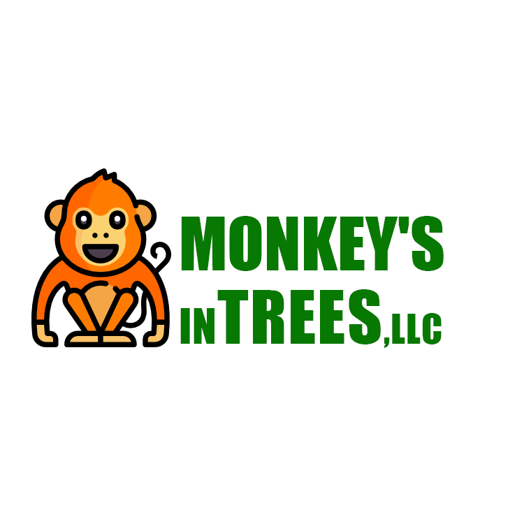 Monkey's in Trees, LLC